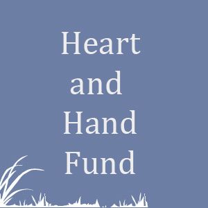heartandhandfund